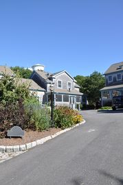 Provincetown house rental - Street View
