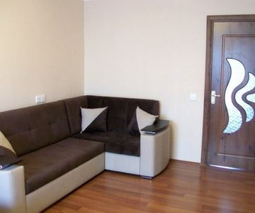 1+1 Apartment in Baku