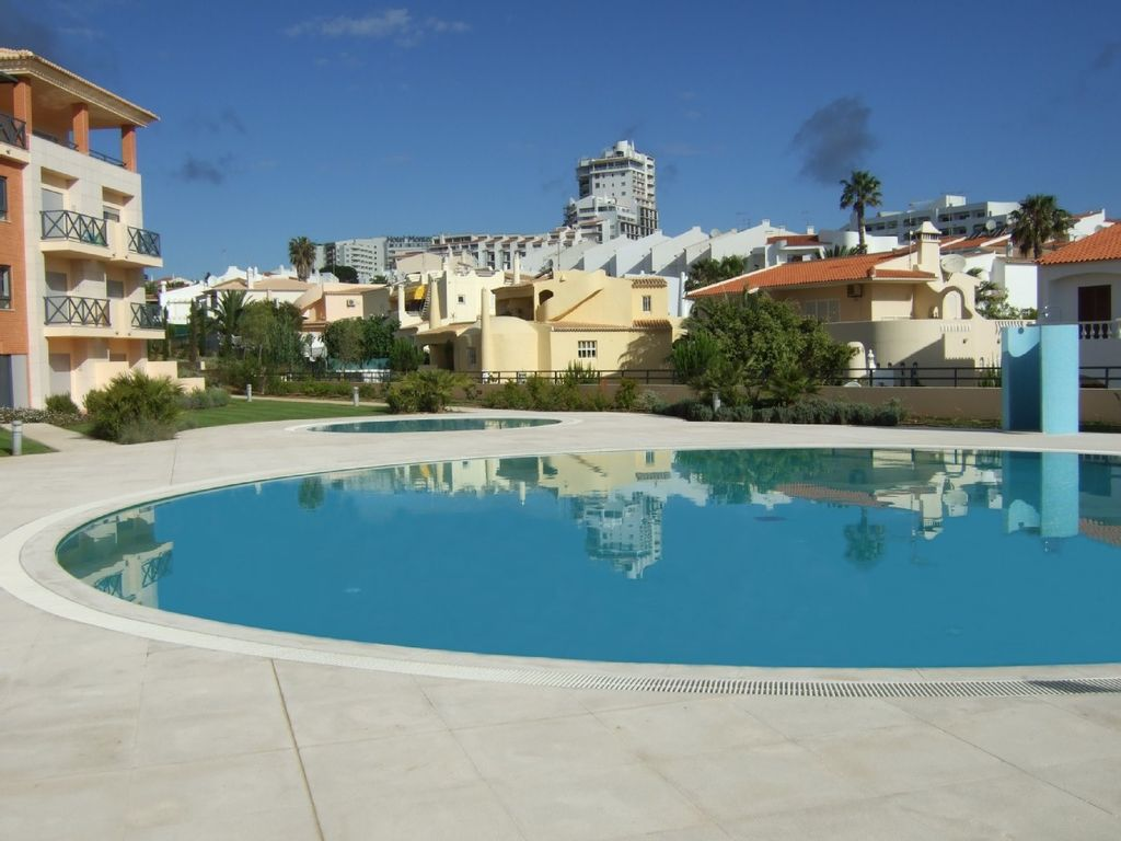 Holiday apartment 105869