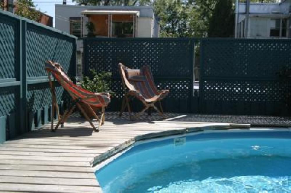 Montreal Apartment Flat Montr Al Homeaway Montreal