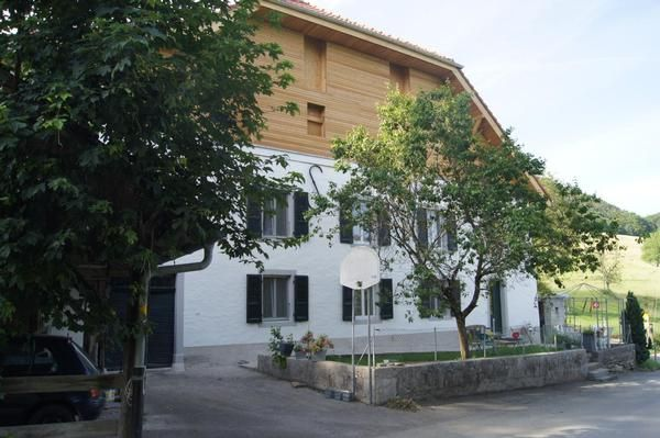 Holiday Seleute 5 - 13 people with 4 bedrooms - Apartment
