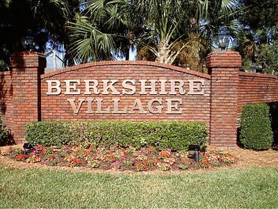 Berkshire Village