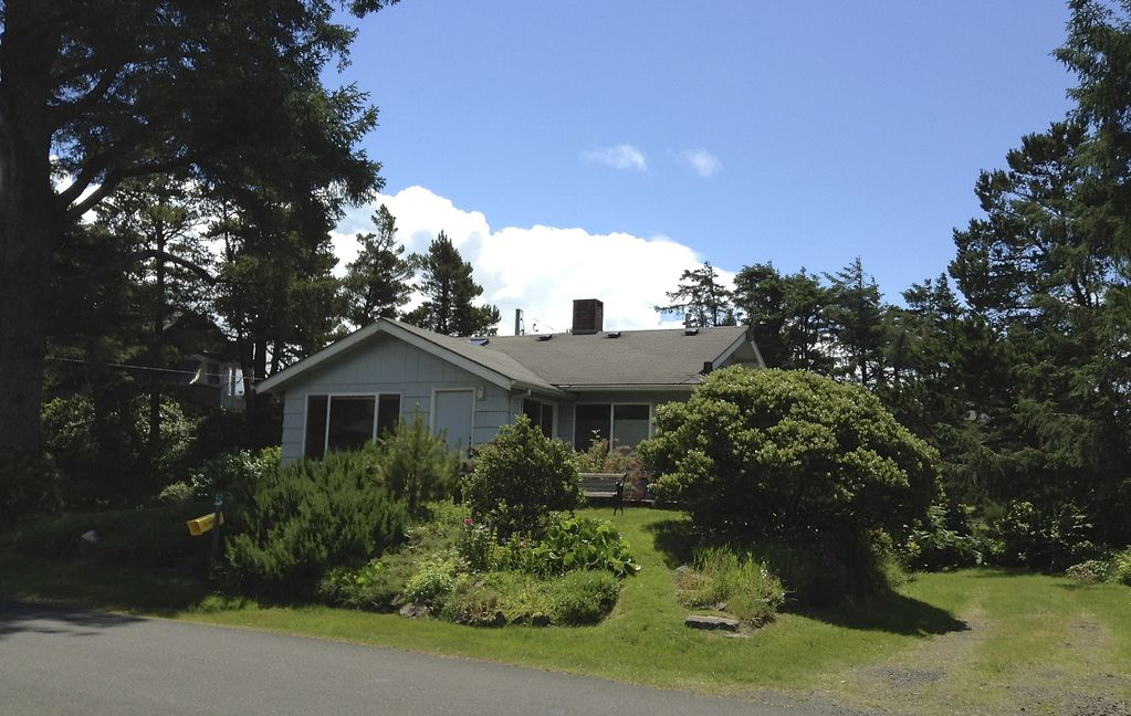 Vacation Home Rentals In Manzanita Oregon Autos Post