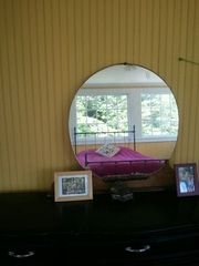 Northport estate photo - Sunroom