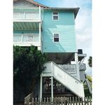 Shell Point Beach Getaway! 50ft Dock On The Bay, Modern And Spacious 4/4.5
