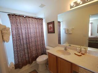 Kissimmee house photo - 2/F Bathroom4