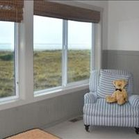 Panoramic Views of Ocean - Incredible Oceanfront House in Seaside, OR