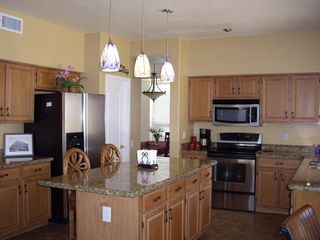 Kitchen - Gilbert house vacation rental photo