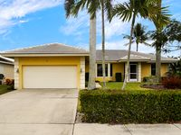 YOUR PARADISE FOUND - MARCO ISLAND VACATION HOUSE