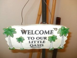 St. Johns house photo - Oasis is what you will feel.............