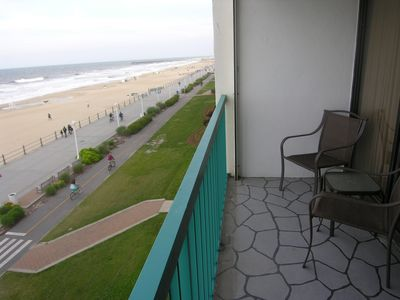 Vrbo Virginia Beach Vacation Rentals