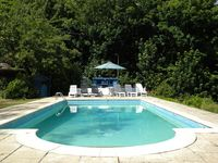 4 Self Catering cottages ideal for couples or family friends holidaying together