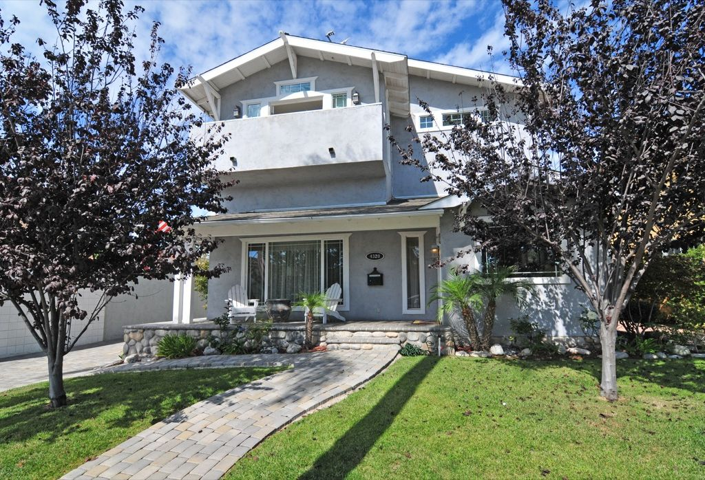 Big House Great Location Near Zoo Parks Vrbo