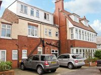 SOUTH BAY, pet friendly, with a garden in Bridlington, Ref 14904