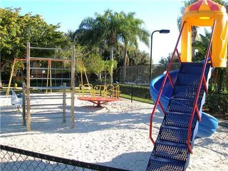 Jupiter townhome photo - Children's Playground