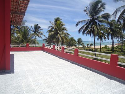 Itaparica Island - Short Term Rent - 4 bed House