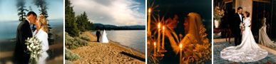 Wonderful Wedding locations