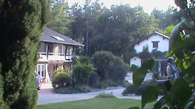 Holiday house 243422, Les Braudins, Centre