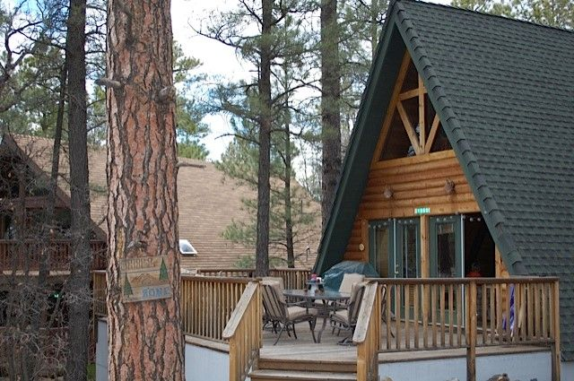 Check Our Special Rates Thru The End Of Vrbo