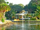Siesta Key House Rental Picture