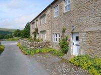 2 ROWAN COTTAGES, character holiday cottage in Buckden, Ref 27835