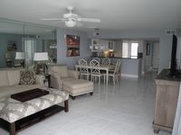 Best Beach Condo! Totally Renovated March 2016