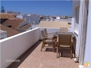 Holiday apartment 108076