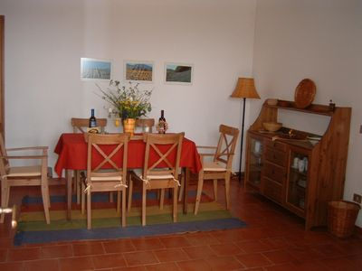 Preggio chateau / country house rental