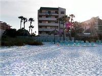 Beautiful Gulf Front Condo-Ocean View-**Rates Reduced**