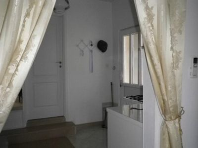Holiday apartment 177407