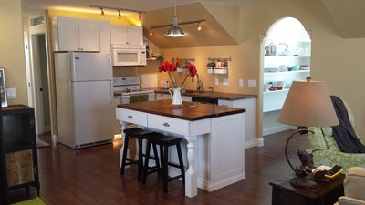 Fabulous New Guest House Near Rexburg