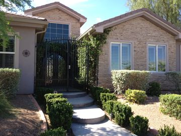 Las Vegas house rental - Come And Enjoy Las Vegas In This Amazing Vacation Home