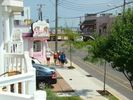 Wildwood Condo Rental Picture
