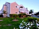 Ivory Coast . . .Ocean view three bedroom condo - Dana Point condo vacation rental photo