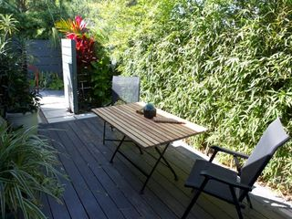 Venice Beach apartment photo - Private Deck