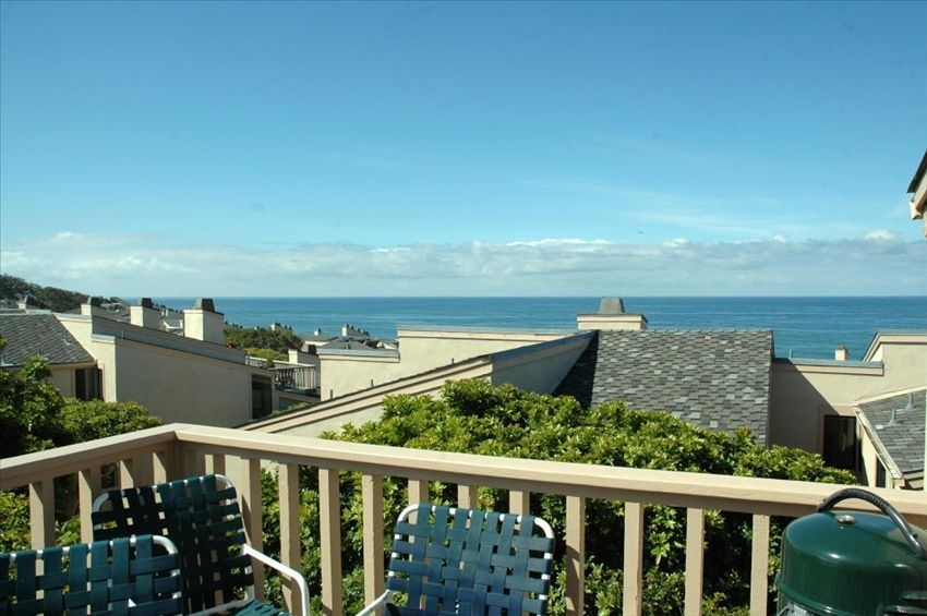 Solana beach vacation rental vrbo 247342 2 br san for San diego county cabin rentals
