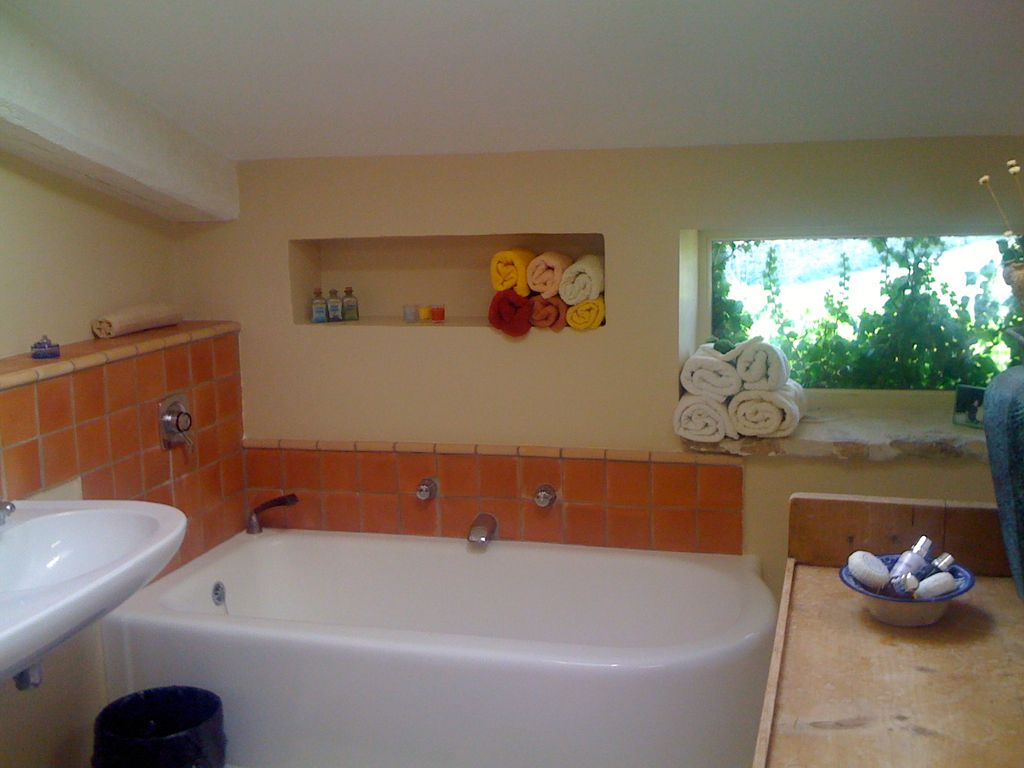 Holiday house 248130, Saint Paulet, Languedoc-Roussillon