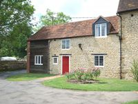 Cottage in Wincanton - IVHOU