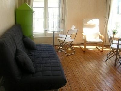 Cormont apartment rental
