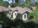 Carmel-By-The-Sea Cottage Rental Picture