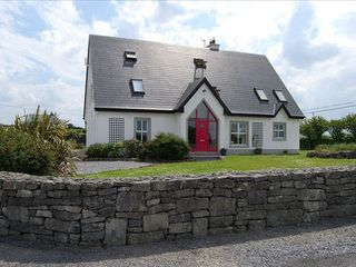 Luxurious 3250sq Ft Home Overlooking Galway Vrbo