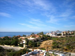 A Typical Day in Cabo. - Cabo San Lucas villa vacation rental photo