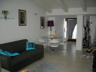 Holiday apartment 280882