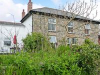 BRAMBLE COTTAGE, pet friendly, with a garden in Hayle, Ref 15809