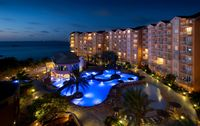 SUPER VALUE AT ARUBA PHOENIX BEACH RESORT!