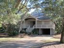 Kiawah Island House Rental Picture