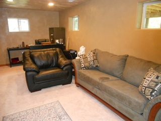 Pull out Queen Sofa bed in 3rd bedroom with private full bath! - Nederland lodge vacation rental photo