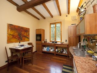 Bologna apartment photo - A great kitchen makes cooking a real pleasure.