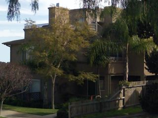 Quiet, relaxing neighborhood - Pacific Beach townhome vacation rental photo