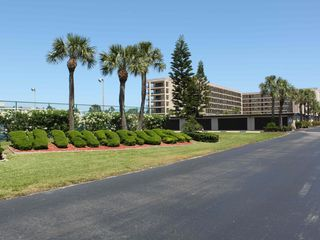 Cocoa Beach condo photo - Windrush Complex